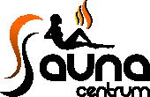 Saunacentrum